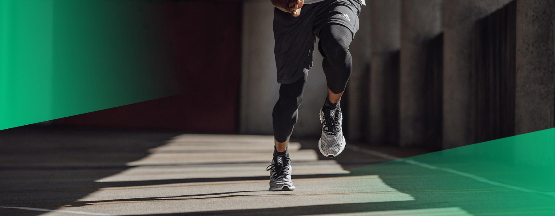 Sportakias.gr Adidas